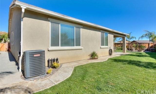 Closed | 29585 Rawlings Way Lake Elsinore, CA 92530 65