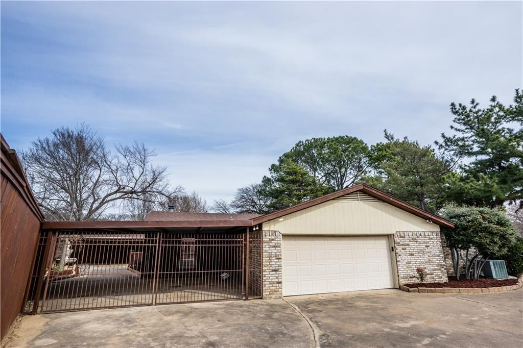 Active | 5909 Old Barn Drive Arlington, Texas 76016 2
