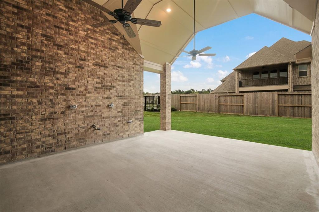 Active | 12811 Pinto Bond Lane Cypress, TX 77429 24