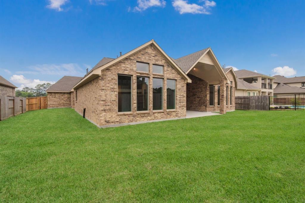 Active | 12811 Pinto Bond Lane Cypress, TX 77429 25