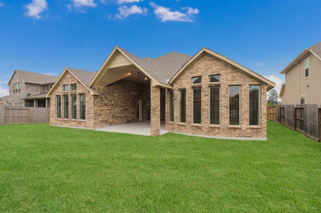 Active | 12811 Pinto Bond Lane Cypress, TX 77429 26