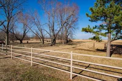 Off Market | 5378 450 Road Pryor, Oklahoma 74361 20