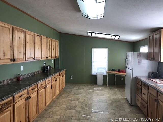 Off Market | 3625 W Turnpike Road McAlester, Oklahoma 74501 5