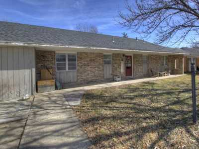 Off Market | 413 N Hogan Street Pryor, Oklahoma 74361 2