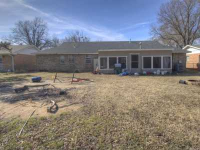 Off Market | 413 N Hogan Street Pryor, Oklahoma 74361 23