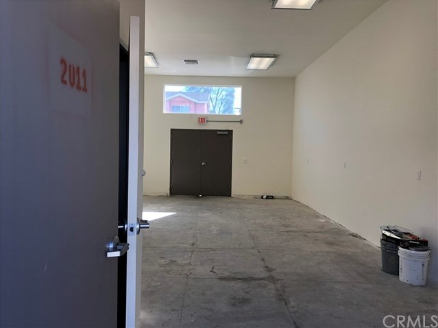 Closed | 2005 Hooper  Avenue Los Angeles, CA 90011 9