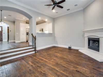 Sold Property | 5636 Ellsworth Avenue Dallas, Texas 75206 12