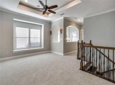 Sold Property | 5636 Ellsworth Avenue Dallas, Texas 75206 13