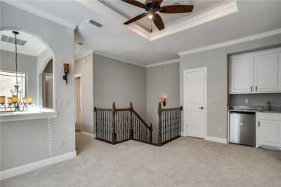 Sold Property | 5636 Ellsworth Avenue Dallas, Texas 75206 14