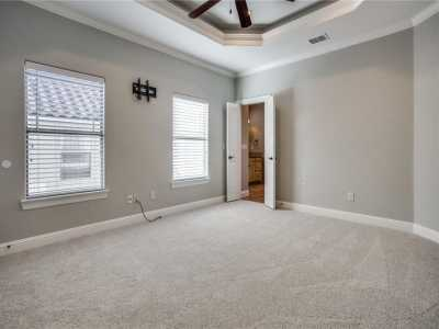 Sold Property | 5636 Ellsworth Avenue Dallas, Texas 75206 15