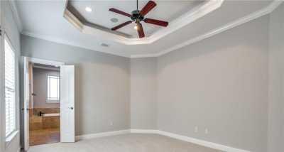 Sold Property | 5636 Ellsworth Avenue Dallas, Texas 75206 16