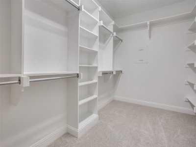 Sold Property | 5636 Ellsworth Avenue Dallas, Texas 75206 17