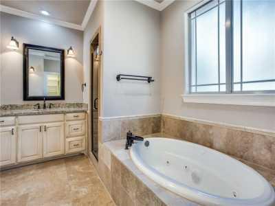 Sold Property | 5636 Ellsworth Avenue Dallas, Texas 75206 18