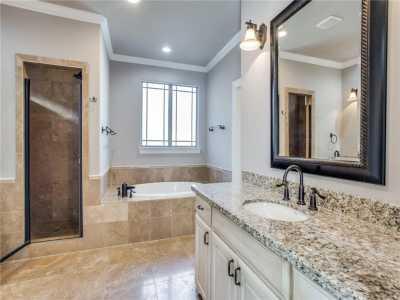 Sold Property | 5636 Ellsworth Avenue Dallas, Texas 75206 19