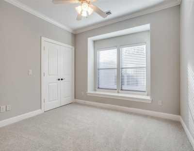 Sold Property | 5636 Ellsworth Avenue Dallas, Texas 75206 20