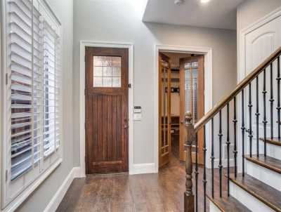 Sold Property | 5636 Ellsworth Avenue Dallas, Texas 75206 4