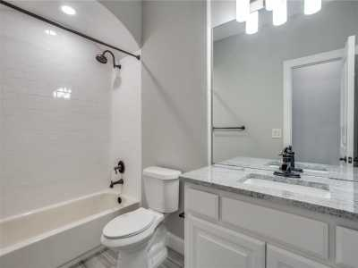 Sold Property | 5636 Ellsworth Avenue Dallas, Texas 75206 22