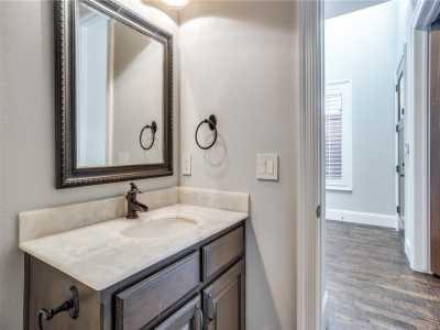 Sold Property | 5636 Ellsworth Avenue Dallas, Texas 75206 23