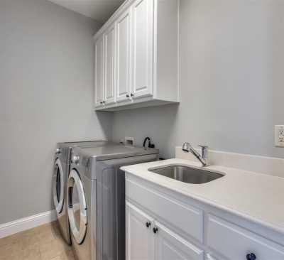 Sold Property | 5636 Ellsworth Avenue Dallas, Texas 75206 24