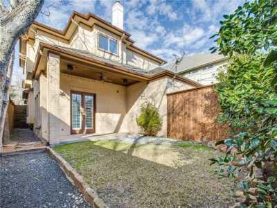 Sold Property | 5636 Ellsworth Avenue Dallas, Texas 75206 26
