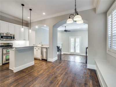 Sold Property | 5636 Ellsworth Avenue Dallas, Texas 75206 6