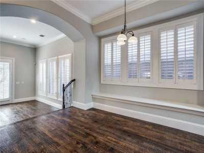 Sold Property | 5636 Ellsworth Avenue Dallas, Texas 75206 7