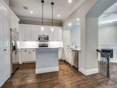 Sold Property | 5636 Ellsworth Avenue Dallas, Texas 75206 8
