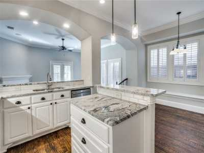 Sold Property | 5636 Ellsworth Avenue Dallas, Texas 75206 9