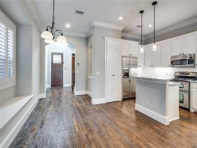 Sold Property | 5636 Ellsworth Avenue Dallas, Texas 75206 10