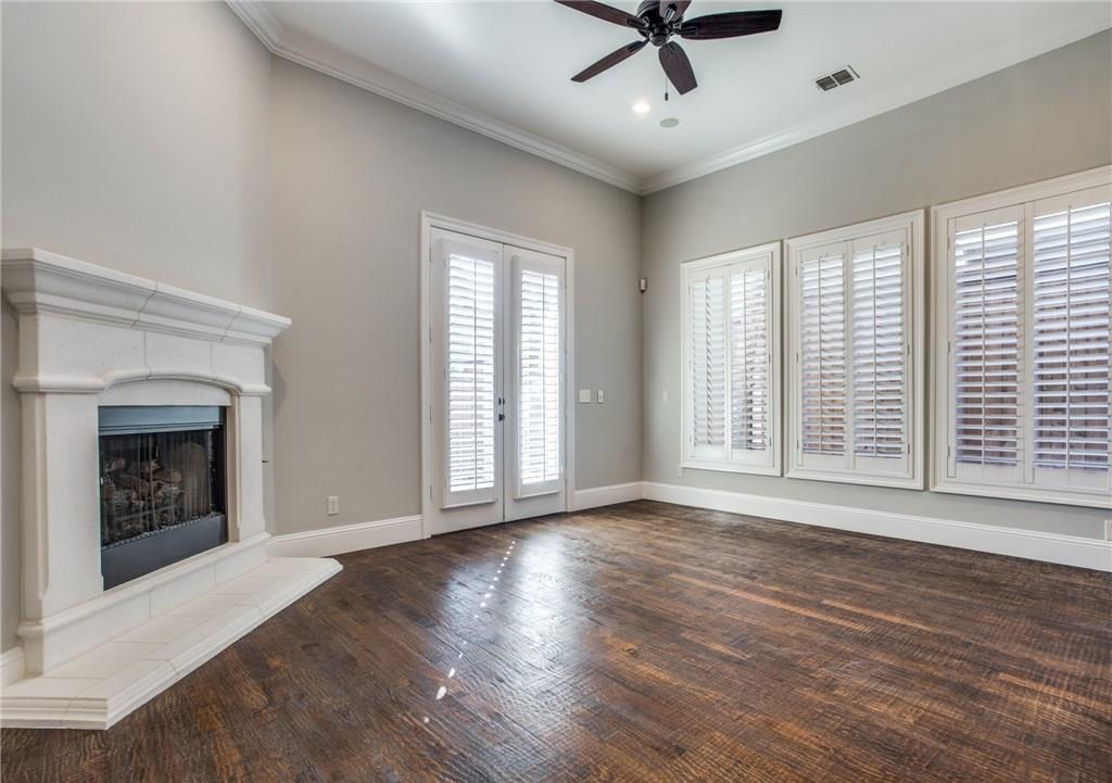 Sold Property | 5636 Ellsworth Avenue Dallas, Texas 75206 10