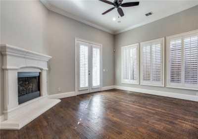 Sold Property | 5636 Ellsworth Avenue Dallas, Texas 75206 11