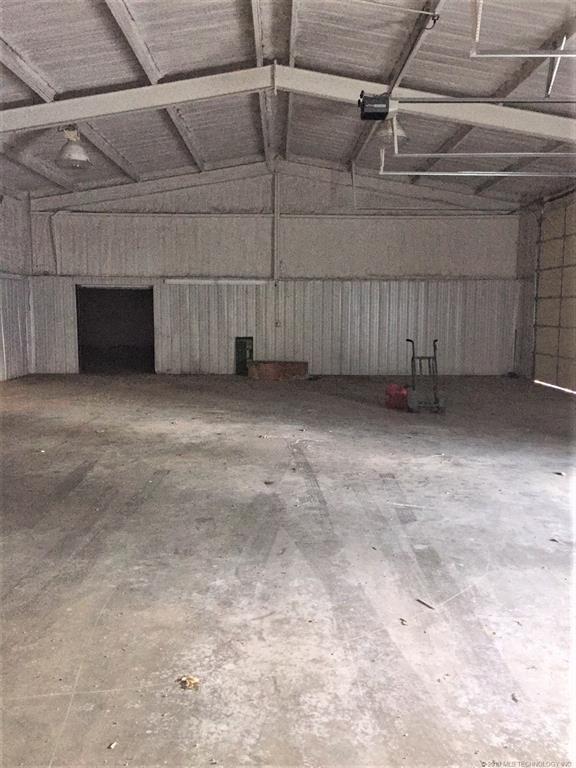 Real estate ada | 00000 County Road 1555  Ada, Oklahoma 74820 4