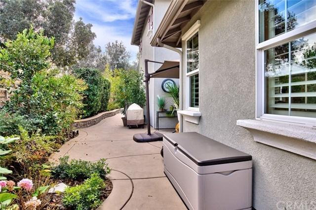 Closed | 4053 Coast Oak Circle Chino Hills, CA 91709 47