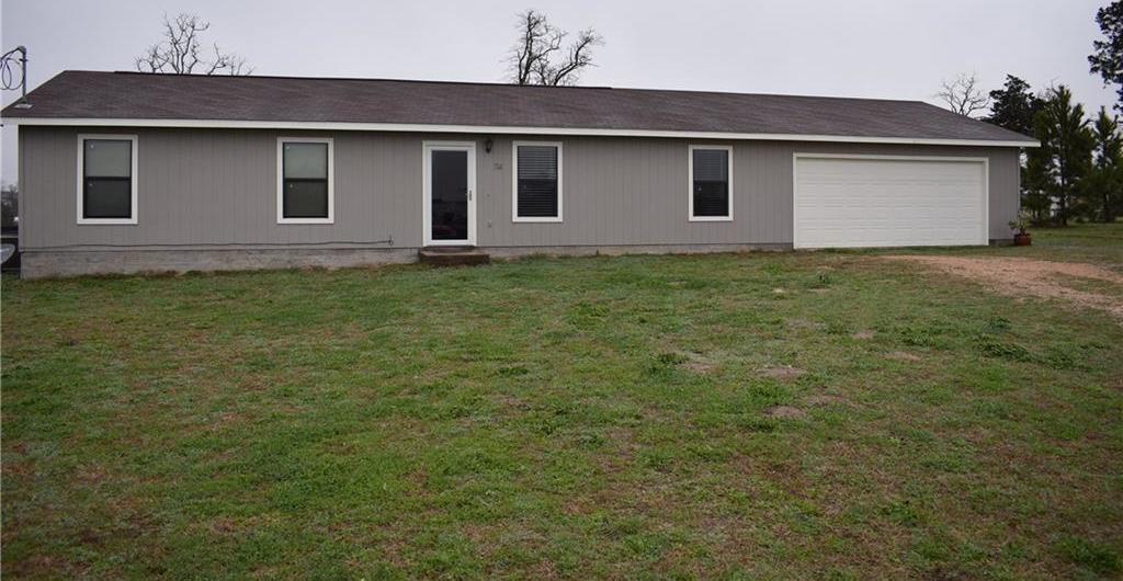 Sold Property | 114 Limousine Lane Bastrop, TX 78602 0