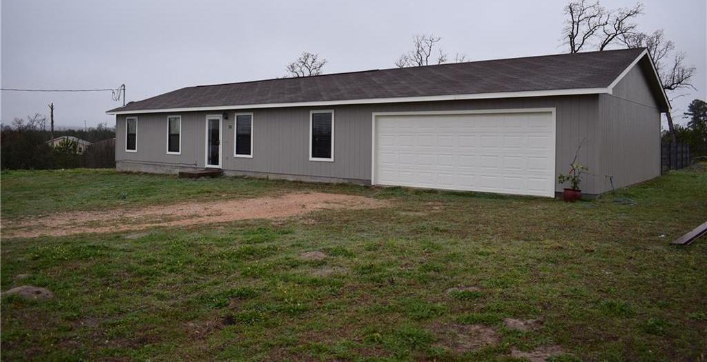Sold Property | 114 Limousine Lane Bastrop, TX 78602 1