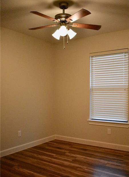 Sold Property | 114 Limousine Lane Bastrop, TX 78602 10