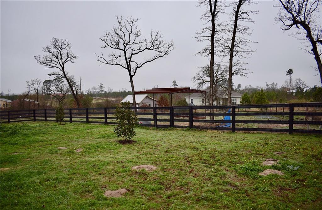 Sold Property | 114 Limousine Lane Bastrop, TX 78602 15