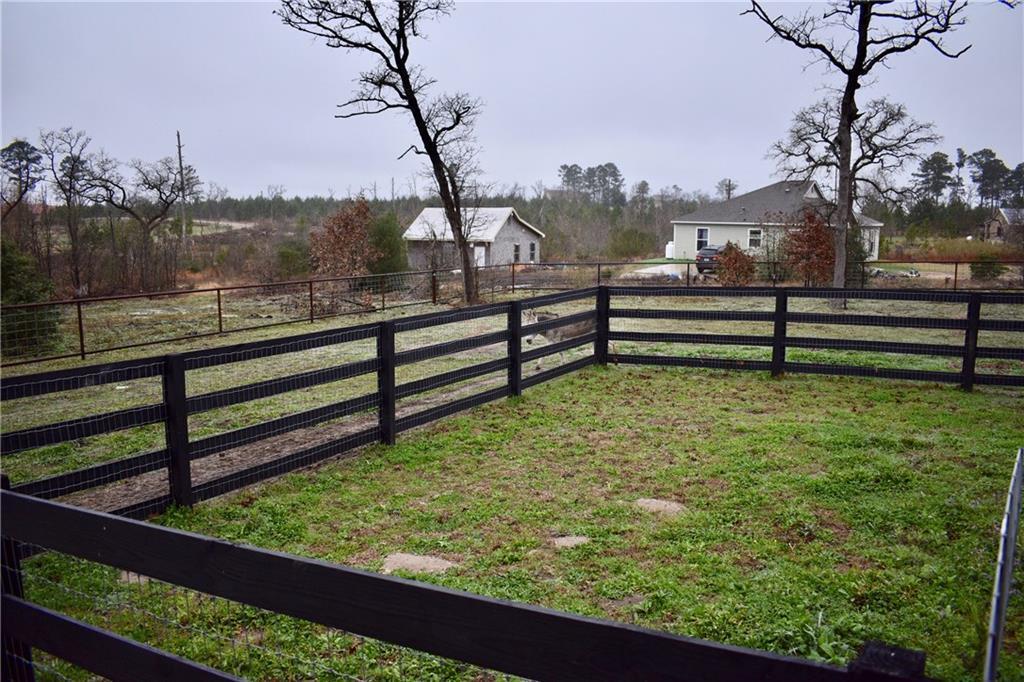 Sold Property | 114 Limousine Lane Bastrop, TX 78602 17