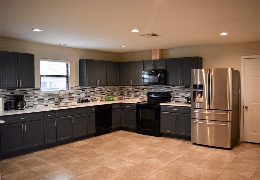 Sold Property | 114 Limousine Lane Bastrop, TX 78602 3