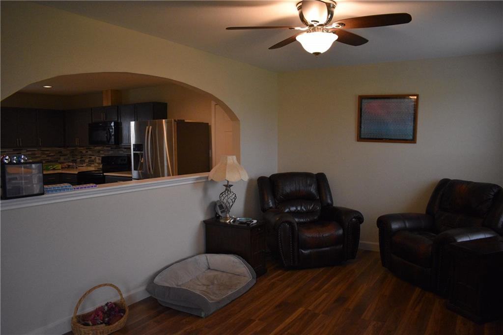 Sold Property | 114 Limousine Lane Bastrop, TX 78602 6