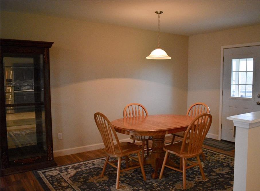 Sold Property | 114 Limousine Lane Bastrop, TX 78602 7