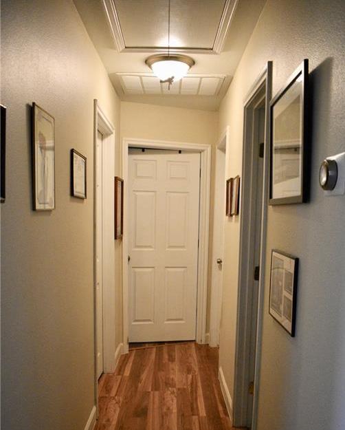 Sold Property | 114 Limousine Lane Bastrop, TX 78602 8