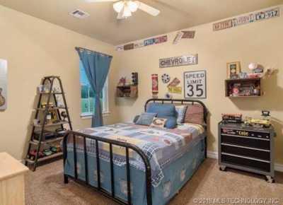 Off Market | 10285 Sahoma Lake Road Sapulpa, Oklahoma 74066 13