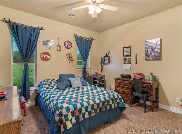 Off Market | 10285 Sahoma Lake Road Sapulpa, Oklahoma 74066 14