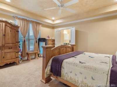 Off Market | 10285 Sahoma Lake Road Sapulpa, Oklahoma 74066 16