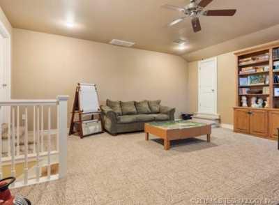 Off Market | 10285 Sahoma Lake Road Sapulpa, Oklahoma 74066 22