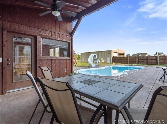 Off Market | 10285 Sahoma Lake Road Sapulpa, Oklahoma 74066 25