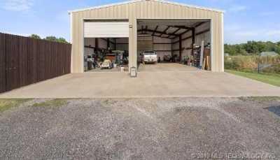 Off Market | 10285 Sahoma Lake Road Sapulpa, Oklahoma 74066 30