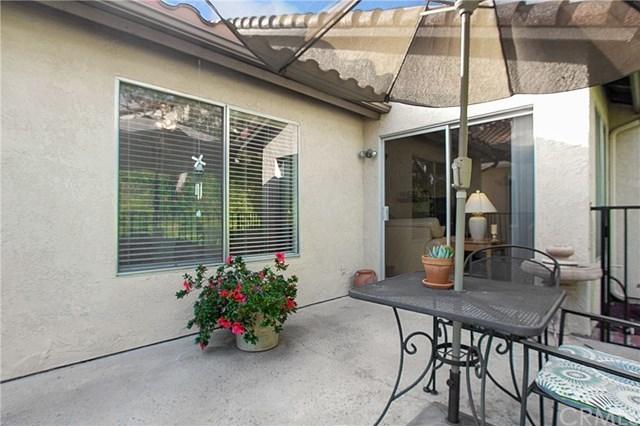 Closed | 28076 Espinoza  Mission Viejo, CA 92692 18