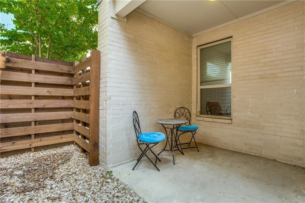 Active   2204 Chunk Court Dallas, TX 75206 24
